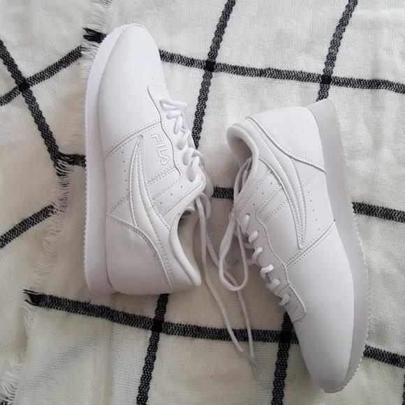 Fila Shoes   Fila New Womens Machu